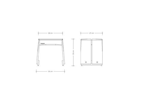 TBLK-KidSTL_V2014_plan_480-300